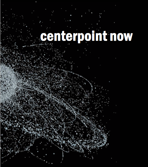 WCPUN Centerpoint Now - 'Sustainability'